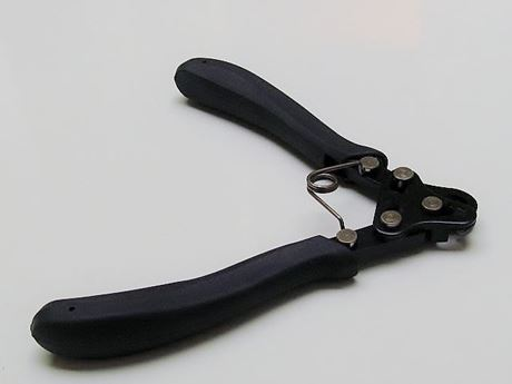 Picture of Beadsmith Pliers, the 1-step looper