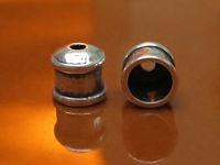 Image pour la catégorie Vos fournitures - apprêts bijoux