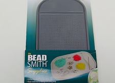 Picture of Sticky bead mat, Beadsmith