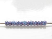 Image pour la catégorie Perles de rocailles japonaises, taille 11/0