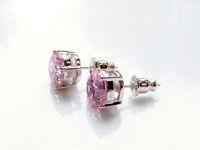 Image pour la catégorie Vos bijoux et cadeaux
