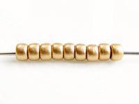Image pour la catégorie Vos perles mini